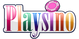 Contact | Playsino, Inc.